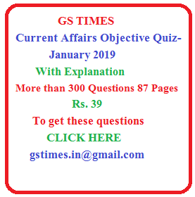 Chemical Safety Quiz Questions And Answers Pdf